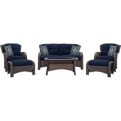 hanover-strathmere-6-piece-deep-seating-set-with-cushions-coffee-table-strathmere6pcnvy