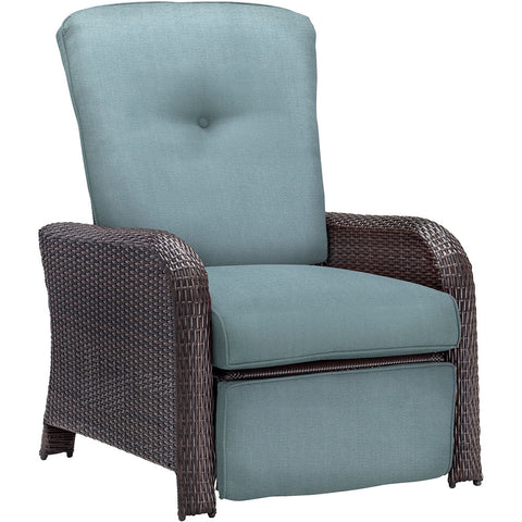 hanover-strathmere-woven-reclining-lounge-chair-strathrecblu