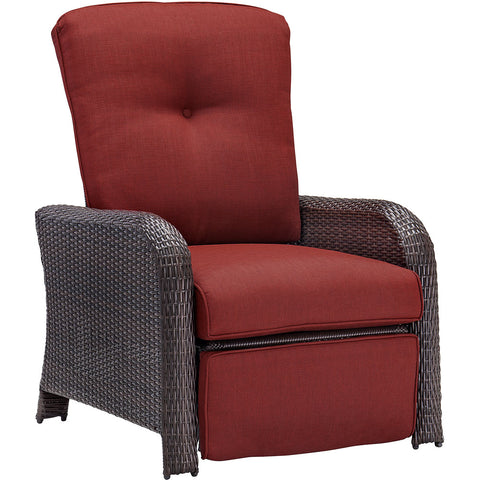 hanover-strathmere-woven-reclining-lounge-chair-strathrecred