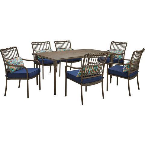 hanover-summerland-7-piece-6-dining-chairs-and-68x40-inch-rect.-table-sumdn7pc-nvy