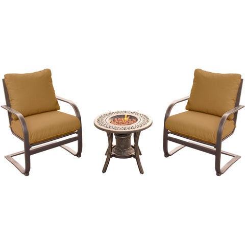 hanover-summer-nights-3-piece-seating-set-2-aluminum-spring-chairs-with-cast-fire-urn-sumrngt3pcsp-urn