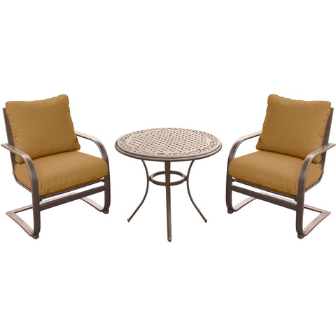 hanover-summer-nights-3-piece-dining-set-2-aluminum-spring-chairs-with-30-inch-cast-table-sumrngtdn3pccstsp