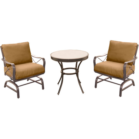 hanover-summer-nights-3-piece-dining-set-2-steel-rockers-with-30-inch-glass-table-sumrngtdn3pcg
