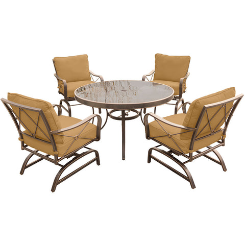 hanover-summer-nights-5-piece-dining-set-4-steel-rockers-with-48-inch-glass-table-sumrngtdn5pcg