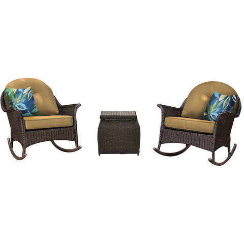 hanover-sun-porch-chairs-3-piece-set-2-woven-rocking-chairs-and-side-table-sunprch3pc-tan