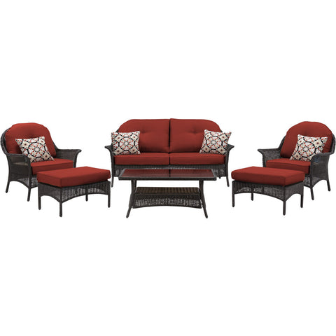 hanover-sun-porch-chairs-6-piece-set-1-loveseat-2-side-chairs-2-ottomans-and-coffee-table-sunprch6pc-red