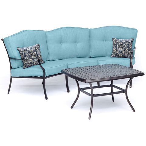 hanover-traditions-2-piece-set-crescent-sofa-and-cast-top-coffee-table-trad2pcct-blu