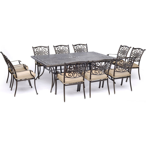 hanover-traditions-11-piece-10-dining-chairs-60x84-inch-cast-table-traddn11pc