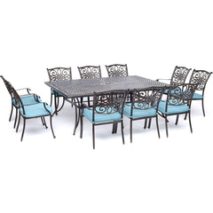 hanover-traditions-11-piece-10-dining-chairs-60x84-inch-cast-table-traddn11pc-blu