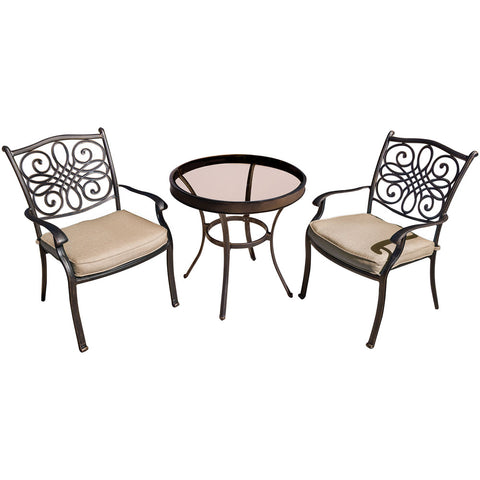 hanover-traditions-3-piece-2-dining-chairs-30-inch-round-glass-top-table-traddn3pcg