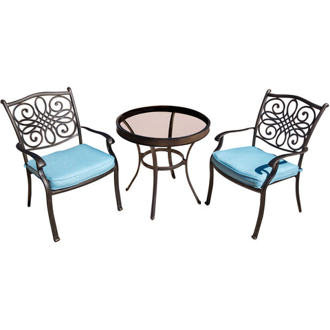 hanover-traditions-3-piece-2-dining-chairs-30-inch-round-glass-top-table-traddn3pcg-blu
