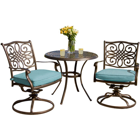 hanover-traditions-3-piece-2-swivel-rockers-32-inch-round-cast-table-traddn3pcsw-blu