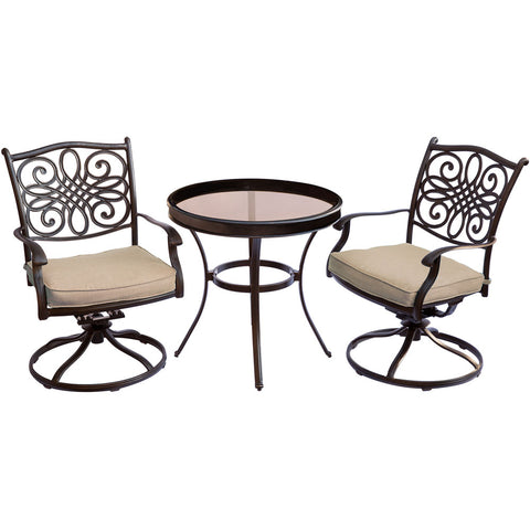 hanover-traditions-3-piece-2-swivel-rockers-30-inch-round-glass-top-table-traddn3pcswg
