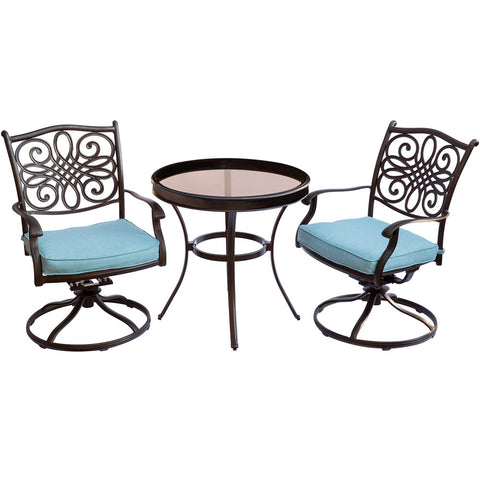 hanover-traditions-3-piece-2-swivel-rockers-30-inch-round-glass-top-table-traddn3pcswg-b