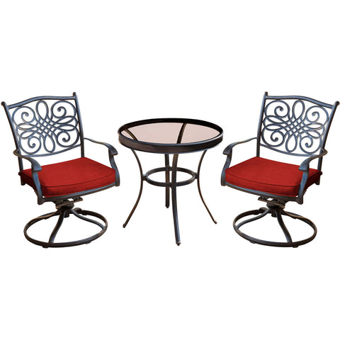 hanover-traditions-3-piece-2-swivel-rockers-30-inch-round-glass-top-table-traddn3pcswg-r