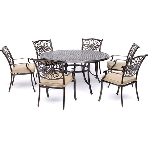 hanover-traditions-7-piece-6-dining-chairs-60-inch-round-cast-table-traddn7pcrd