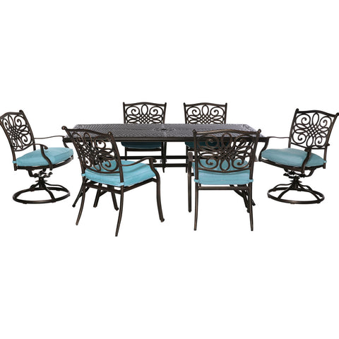 hanover-traditions-7-piece-4-dining-chairs-2-swivel-rockers-38x72-inch-cast-table-traddn7pcsw-blu