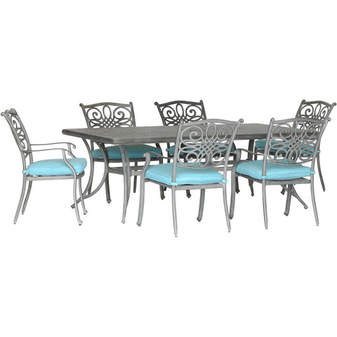 hanover-traditions-7-piece-6-dining-chairs-38x72-inch-cast-table-traddng7pc-blu