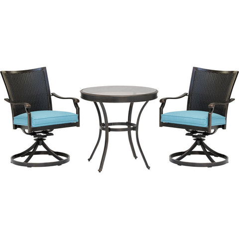 hanover-traditions-3-piece-2-wicker-back-swivel-rockers-30-inch-round-glass-table-traddnwb3pcswg-blu