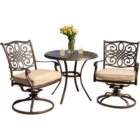 hanover-traditions-3-piece-2-swivel-rockers-32-inch-round-cast-table-traditions3pcsw