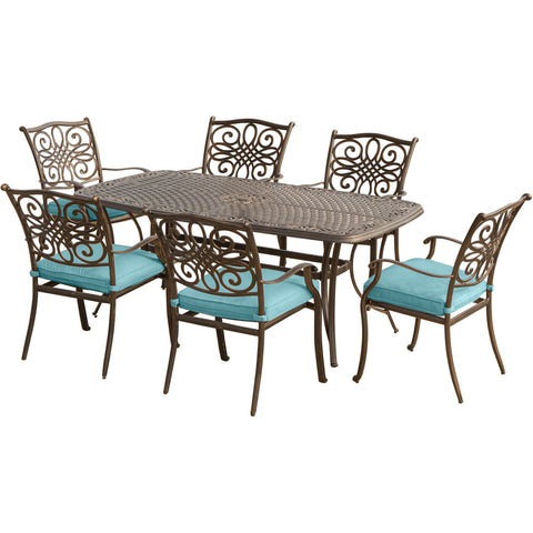 hanover-traditions-7-piece-6-dining-chairs-38x72-inch-cast-table-traditions7pc-blu