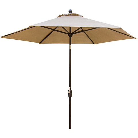 hanover-traditions-9-feet-market-umbrella-traditionsumb