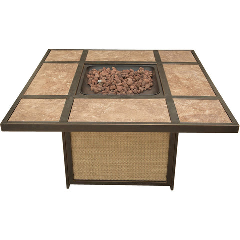 hanover-traditions-tile-top-fire-pit-tradtile1pcfp
