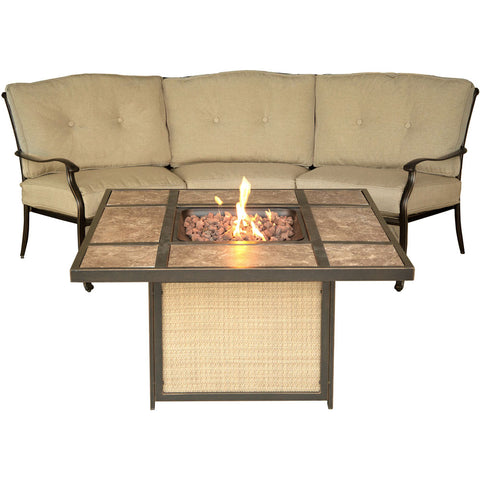 hanover-traditions-2-piece-fire-pit-tile-top-fire-pit-crescent-sofa-tradtile2pcfp