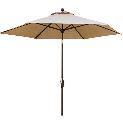 hanover-traditions-11-feet-market-umbrella-tradumb-11