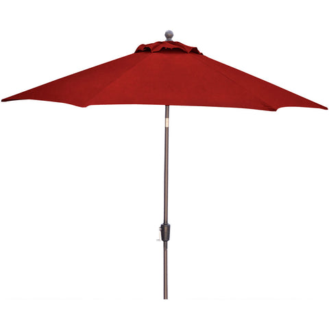 hanover-traditions-11-feet-market-umbrella-tradumb-11-r
