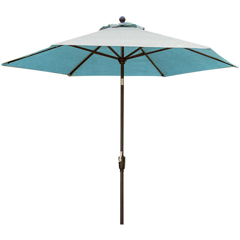 hanover-traditions-9-feet-market-umbrella-tradumbblue