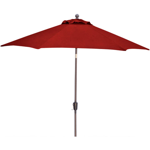 hanover-traditions-9-feet-market-umbrella-in-red-tradumbred