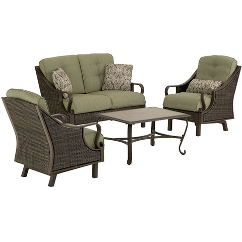 hanover-ventura-4-piece-seating-set-sofa-2-glide-chairs-ceramic-tile-coffee-table-ventura4pc