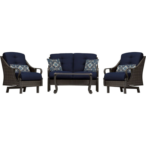 hanover-ventura-4-piece-seating-set-sofa-2-glide-chairs-ceramic-tile-coffee-table-ventura4pc-nvy