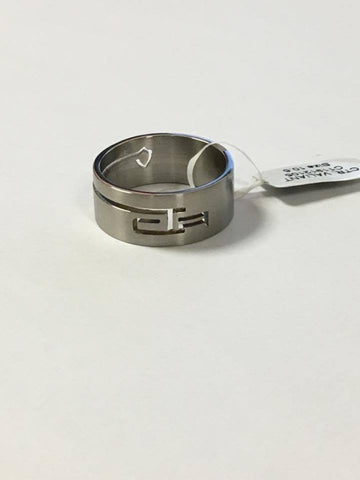 CTR Valiant Ring ON SALE