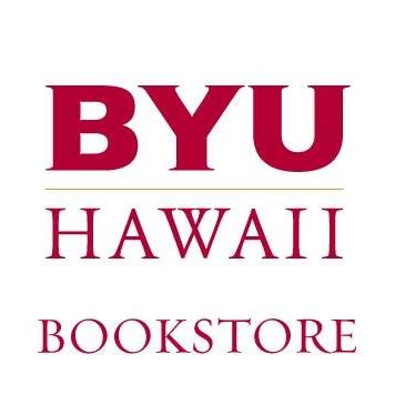 BYU-Hawaii Bookstore