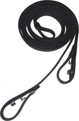 Reins for double bridles uta graf main productpage grande