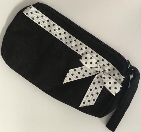 Bag Wristlet Party Favor