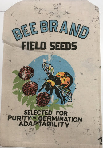 Kitchen Towel Bee Brand