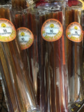 Honey Stix Favorites 16 Pack