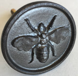 Bee drawer Pull