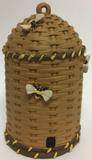 Skep Decorative