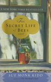 Book The Secret Life of Bees a novel