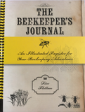 Journal For Beekeepers