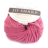 Jo Sharp Desert Garden Aran Cotton 666 Arizona