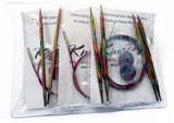 Symfonie Interchangeable Needle Starter Set