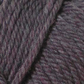 Jo Sharp Classic DK Wool 904 Heather