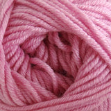 Debbie Bliss Baby Cashmerino 006 Candy Pink
