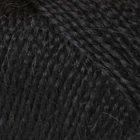 Jo Sharp Alpaca Kid Lustre 861 Carbon