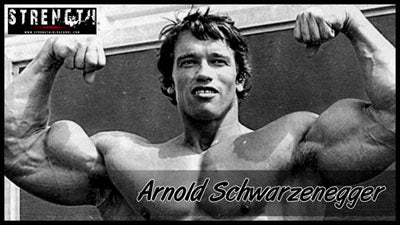 Who is the Best Mr Olympia Ever? – Strength Oldschool